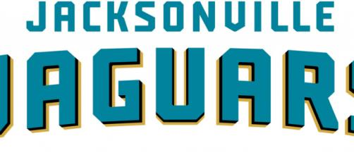 The Jags are looking to build with Bortles. - [https://commons.wikimedia.org/wiki/File:Jacksonville_Jaguars_third_wordmark.png]