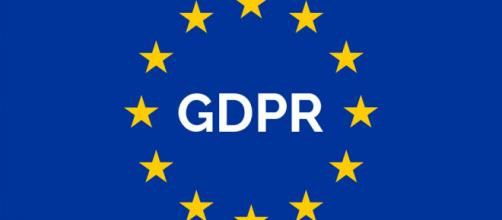 This is how brands can leverage GDPR practices in 2018 - foresightfactory.co