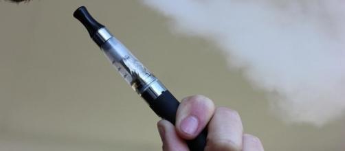 Todos los cigarrillos electrónicos emiten sustancias químicas ... - lainformacion.com