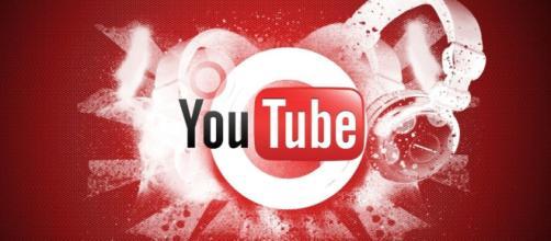Top Music Videos of 2015& 2016 - Best of YouTube - Freemake - freemake.com