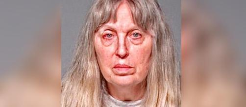 Mujer de Wisconsin acusada de asesinato después de tres décadas