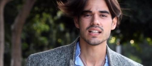 Uomini e Donne: la scelta di Nicolò Brigante sarà Virginia o Marta?