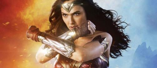 Wonder Woman 2 elenco, director, argumento y todo lo que necesitas saber - digitalspy.com