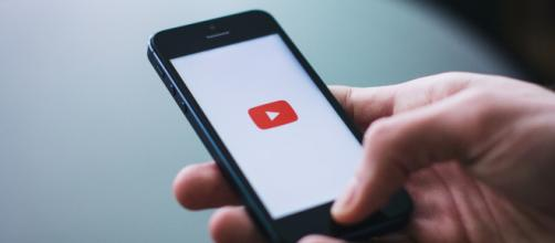 YouTube is playing wack-a-mole when it comes to containing the massive number of conspiracy videos uploaded. (Photo Credit: CC-0/Pexels)