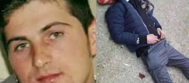 CRUZIME. Tânăr bătut cu bestialitate și lăsat să moară, în stradă ... - reporterntv.ro