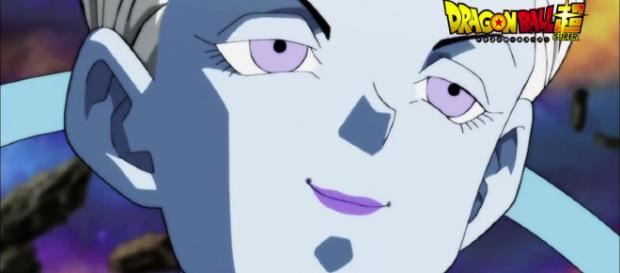 'Dragon Ball Super' episode 129 preview (Phantom Legend/YouTube)