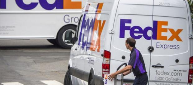 El gigante de la entrega de paquetes FedEx podría implementar tecnología Blockchain como parte de su estrategia de innovación de TI.