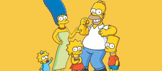 Estos son los 5 mejores capítulos de Los Simpson según IMDb ... - indiehoy.com