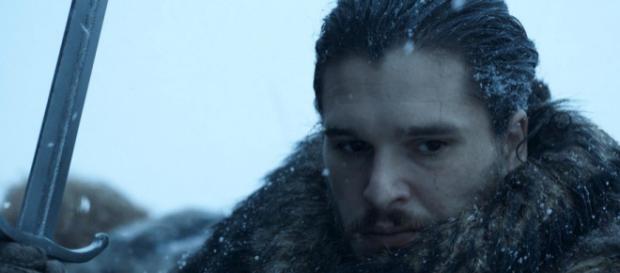 Game of Thrones : Une dernière mission suicide pour Jon Snow ?