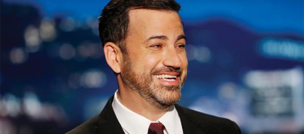 Jimmy Kimmel regresa a Brooklyn a medida que más personas se sintonizan en su triunfo ... - variety.com