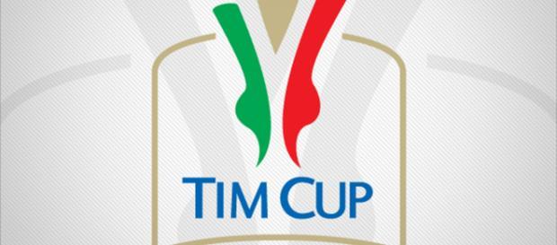 La Copa Italia, denominada actualmente TIM Cup