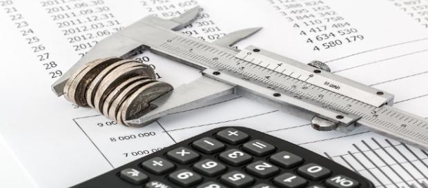 La Flat Tax riaccende il dibattito elettorale
