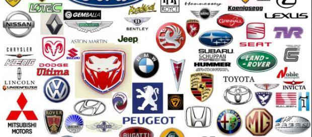 Lo que no sabes sobre los logotipos.