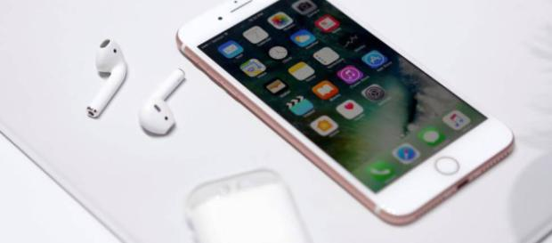 ¿Por qué el iPhone pierde la carrera en Asia?.