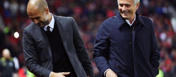 Se intensifica la lucha por la perla del Real Madrid