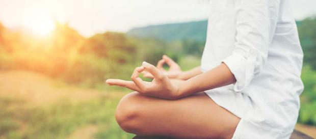 Técnicas de relajación para tu mente y cuerpo