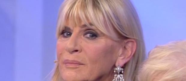 U&D Gemma Galgani si è fidanzata?