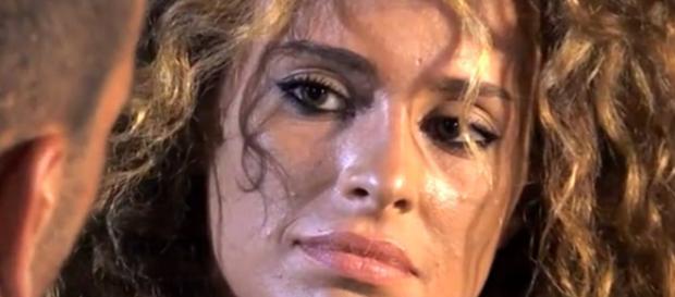 Uomini e Donne, Sara Affi Fella nuova tronista - napolitoday.it