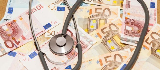 730 precompilato: no all'inserimento spese sanitarie entro l'8 marzo