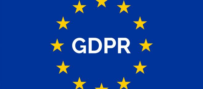 How GDPR Will Affect Freelancers