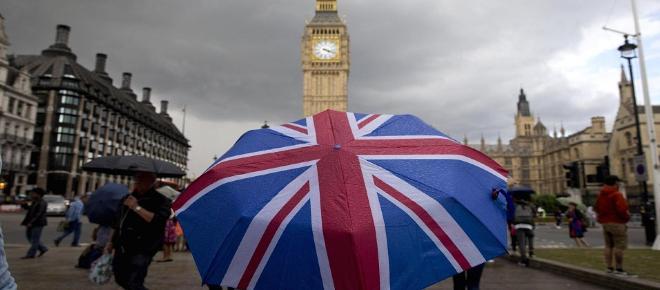 Brexit: Corbyn outlines Labour's stance on a customs union