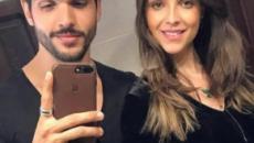 Lucas pede a noiva Ana Lúcia em casamento após affair com outra no BBB18