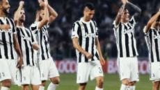 Juventus 1-0 Atalanta (2-0 agg): el penalti de Pjanic