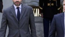 Popularité : Macron en baisse en février, Edouard Philippe en hausse
