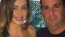 Lala Kent says if she was a gold digger, she'd be going for the 'gusto'