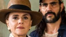 'O Outro Lado': Mariano descobre terrível segredo e é a nova vítima de Sophia