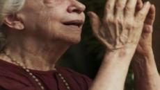 Mercedes 'ressuscita' filha e acaba revelando grande segredo em 'O Outro Lado'