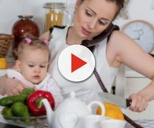 bonus inps 2018 per le mamme casalinghe