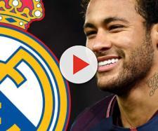 Neymar quiere ser el mejor pagado del mundo