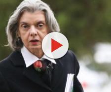 Petista fala em morte de Cármen Lúcia para Lula se salvar