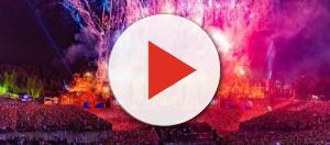 I cambiamenti di scena del Tomorrowland - thisisedm.it