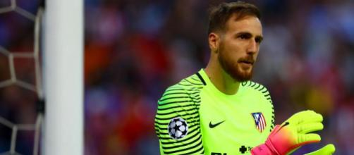 5 most Cool and interesting facts Jan oblak in real life - addictfootball.com