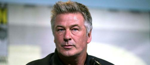 Alec Baldwin starts new talk show on ABC following Oscars. - [Image credit: Gage Skidmore / Wikimedia Commons]