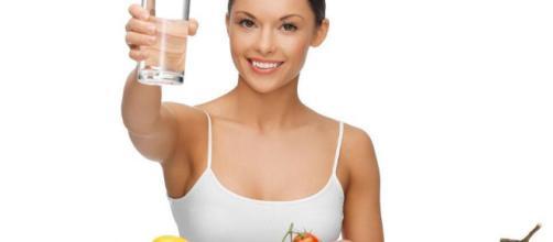 Alimentos para equilibrar las hormonas y darle frescura a tu piel ... - pazdeselvaverde.org