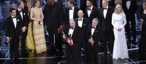 Apuestas en los Oscar: Elegir favoritos para la Mejor Película y más