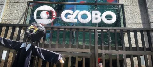 Ator global revela doença, mas retorna aos quadros da emissora carioca