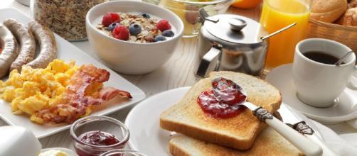 Breakfast may not be so important. (Image via Contatoartpix Pixabay).