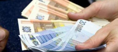 Caserta, litigano per 100 euro e uccide il datore di lavoro | Si24 - si24.it