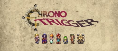 Chrono Trigger - Full OST in HQ - Image credit - via JettoSettoJustin | YouTube