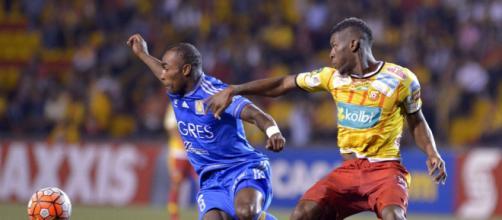 Clubes ticos tendrán duros desafíos en octubre - Cronica Costa Rica - cronica.cr