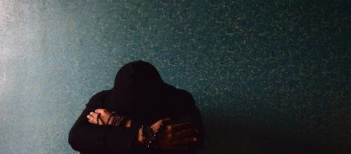 Cómo se puede superar el trauma