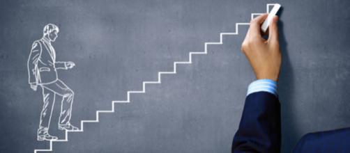 Empreender é uma possível solução para complemento de renda ou desemprego