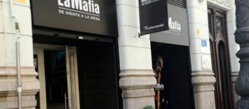 """Corte Ue boccia il marchio """"La Mafia si siede a tavola"""": """"E ... - palermotoday.it"""