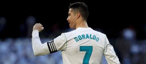 Cristiano Ronaldo tem algumas exigências a fazer