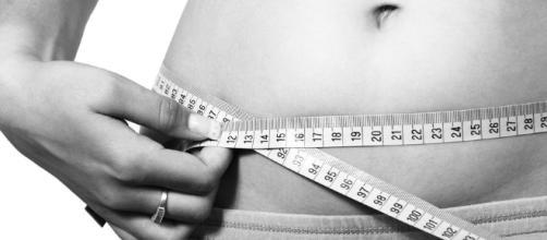 Ejercicios para perder barriga【 Vitadelia 】 - vitadelia.com