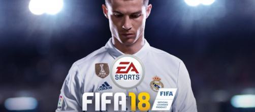 El videojuego FIFA 18 tiene mejoras para que los usuarios sigan disfrutando del mejor entretenimiento